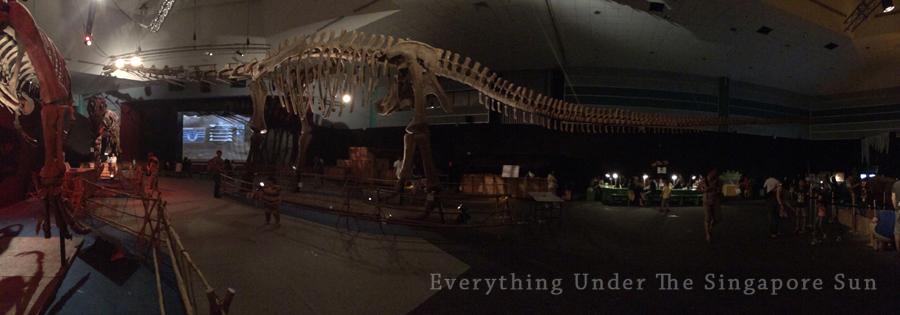 dinosaurs-science-center- (14)