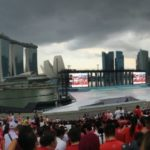 Happy 53rd Birthday Singapore NDP