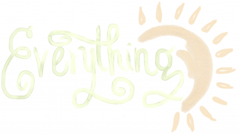 Everything Under The Singapore Sun