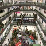 Paradigm Mall and Our Favourite Johor Shopping Malls